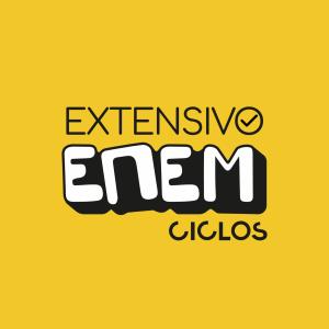 Ciclos ENEM Extensivo