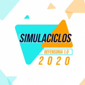 SimulaCiclos Defensoria 1.0