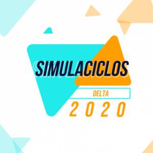SimulaCiclos Delta