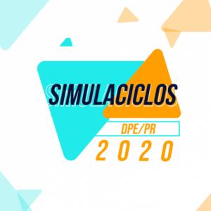 SimulaCiclos DPE/PR